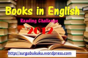 englishbookchallenge2012