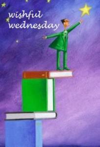wishful-wednesday1