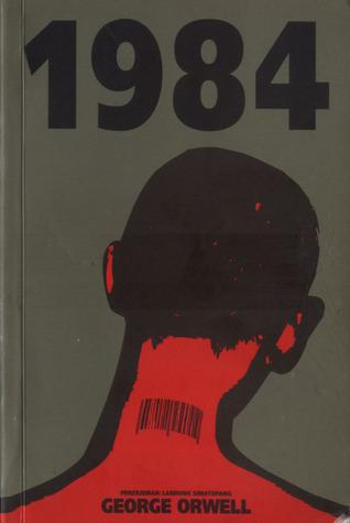 Analysis on George Orwell's 1984 Essay
