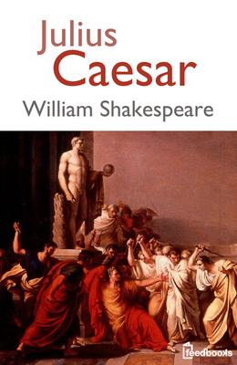 Shakespeare's Genius