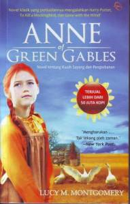 5 Cover Novel Klasik Terjemahan Terjelek