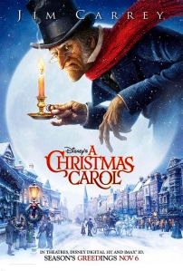 christmas_carol movie