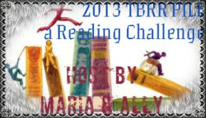FantasyReadingChallengeButton