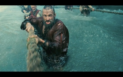 les-miserables-screenshot-6