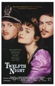 twelfth_night1996poster