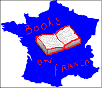 books-on-france3