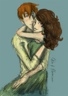 Ron_and_Hermione_2_by_Hillary_CW
