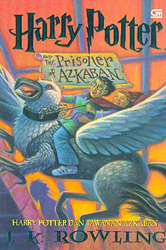 hp 3 cover