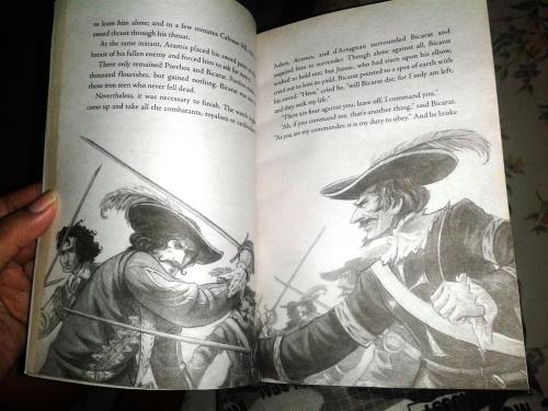 musketeers2