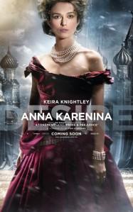 anna-karenina-poster04