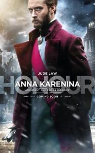 anna-karenina-poster05