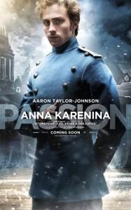 anna-karenina-poster06