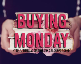 buying_monday_3_1_