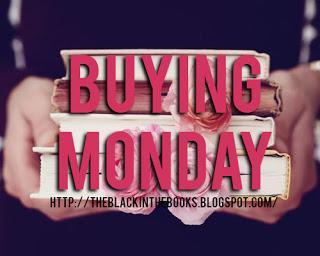buying_monday_3_1_