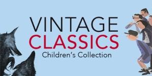 Collections_Banner_vintagechildren