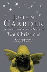the christmas mystery gaarder