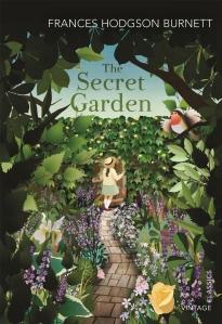 the-secret-garden-vintage-classics