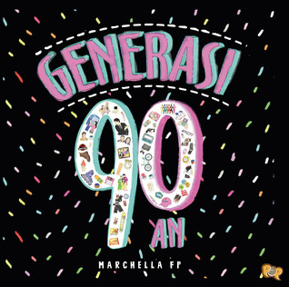 Cover Generasi 90an.indd