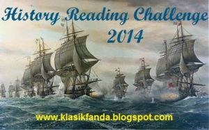 history-reading-challenge-2014_zps6c378035