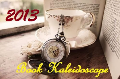 book-kaleidoscope-2013-button