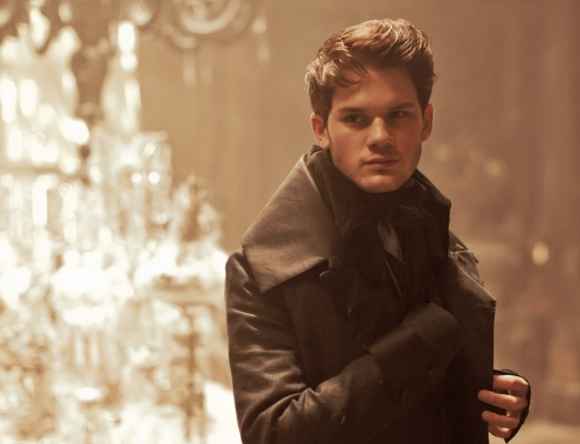 great-expectations-2012-012-jeremy-irvine-medium-shot
