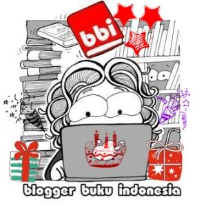 bbi_ultah3