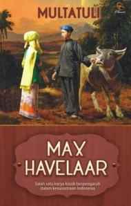 maxhavelaar-53ed6b1c40fbf