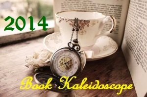 book-kaleidoscope-2014-button