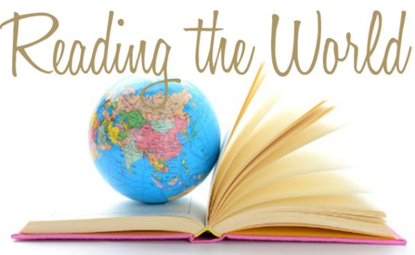 readingtheworld