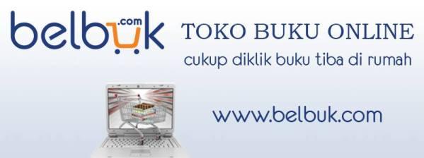 belbuk logo