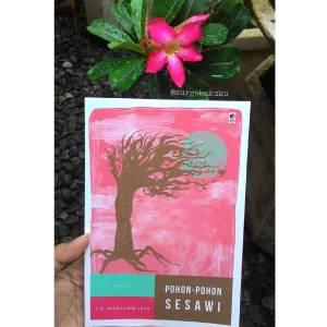 pohon2 sesawi