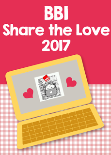 bbi-share-the-love