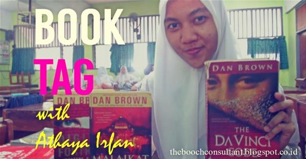 booktagathaya