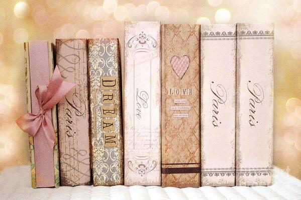 romantic-books